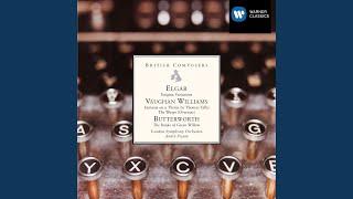 Fantasia on a Theme by Thomas Tallis (2007 Remastered Version)