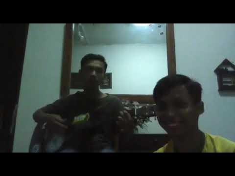 ITULAH KENANGAN TERINDAH(Demo) 1st single SUPPORT GUYS❤