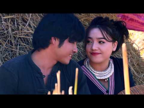 hmong new movie Vim wb tsis yog ntawv niam txiv Full thumbnail