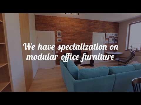 Online Modern Furniture Store In The UAE| Buy The Best Piece Of Modern Furniture From Online Store