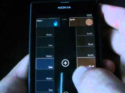 game cheat for windows phone