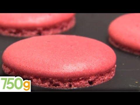 macarons-à-la-meringue-française---750g