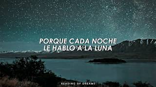 Bruno Mars - Talking To The Moon (Subtitulada al español)