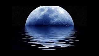 МИМИ НИКОЛОВА - Когато луната изплува (ориг. версия)