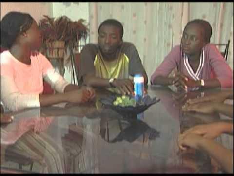 Download Extended Family Episode 2 [3rd Quarter] (Bovi Ugboma)