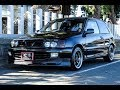 Toyota Starlet for sale JDM EXPO (6022, s8121)