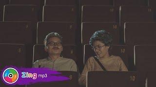 Tri Kỷ - Phan Mạnh Quỳnh (4K Official MV)