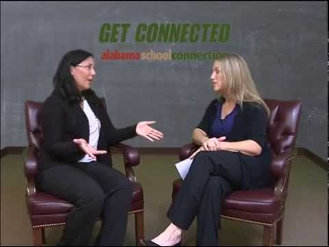 Get Connected: Special Education, What You Need to Know - Gina Lowe of The Gallini Group
