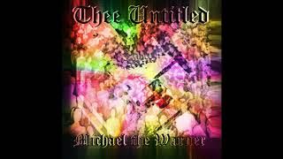 Download He Became Light by Thee Untitled