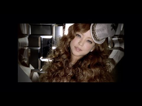 安室奈美恵 / 「Do Me More」Music Video (from AL「BEST FICTION」)
