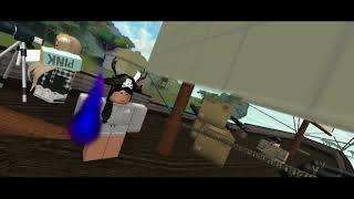 Roblox musica video No radici!