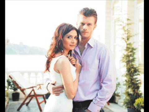 Marriage not dating ost song of noor
