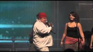 2009   Świnka Halinka i Dikanda