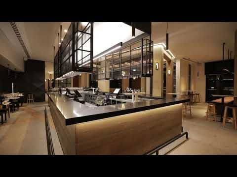 Discover Australia's first Hyatt Place hotel