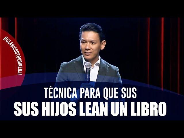 TÉCNICA DE LA PROVOCACIÓN  YOKOI KENJI