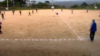 Campeonato Municipal San Cristobal Tachira 2015
