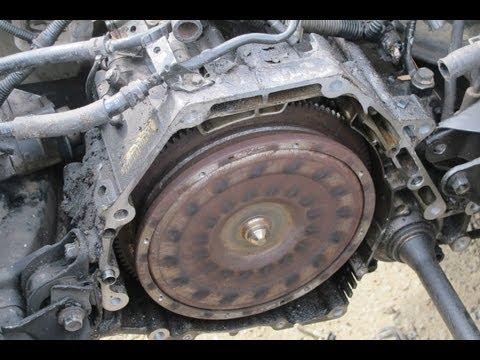 Flywheel - Explained