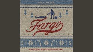 Highway Snow (Fargo Series End Credits)