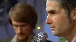 Jim White - A Town Called Amen (Live at Amoeba)