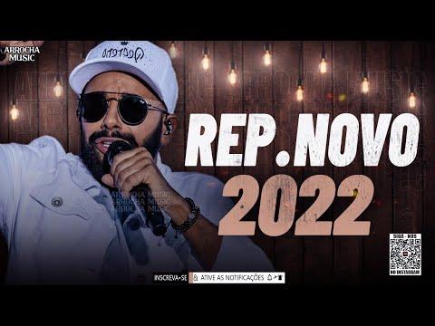 Download UNHA PINTADA - REP. NOVO 2022 - MÚSICAS NOVAS - CD COMPLETO - ATUALIZADO | ARROCHA MUSIC