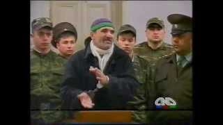 kirminal agalar aliyev