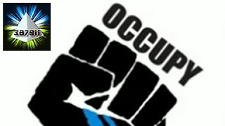 Anonymous ★ Message to Occupy Quad Cities
