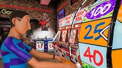 Der Glücksspiel Simulator 6.0