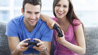 I videogiochi curano la depressione, lo dice la scienza! Sentito, mamma?