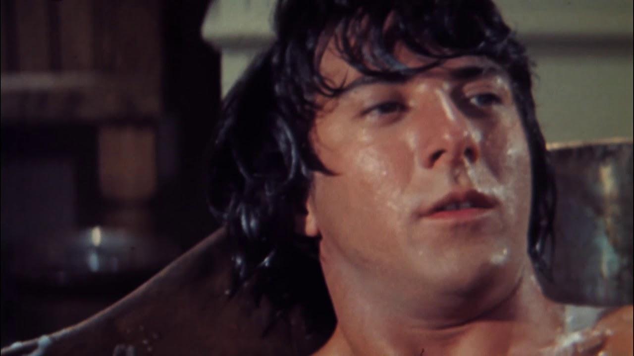 Little Big Man (1970) Trailer