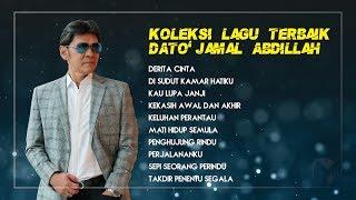 Download lagu Koleksi Lagu Hit Dato` Jamal Abdillah ᴴᴰ