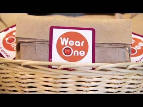Wear One – Free Condom Pick-up Locations in Ottawa County (MI)