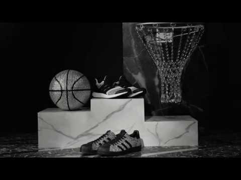 673d631e33170 adidas Consortium Sneaker Exchange - Sneakersnstuff x Social Status ...