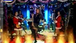 Sneki - Opa bato - (TV Vikom)
