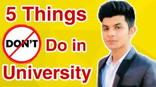 How to Get Admission In University of Agriculture Faislabad