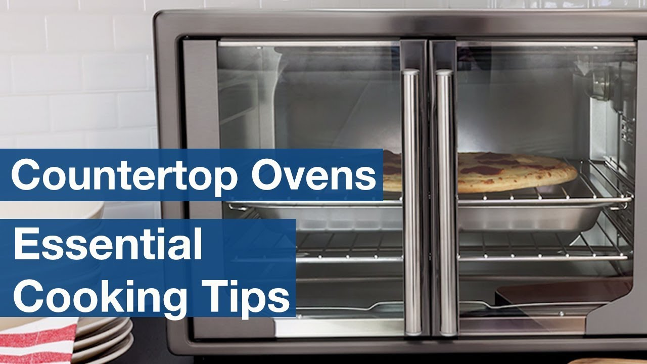 Oster Convection Countertop Oven Reviews Oster Convection Countertop Oven