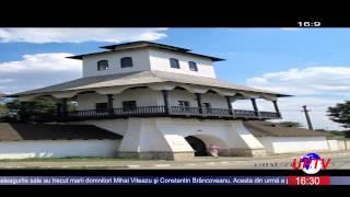 Urlati Prahova TV - Reportaj Prezentare Urlati pe scurt