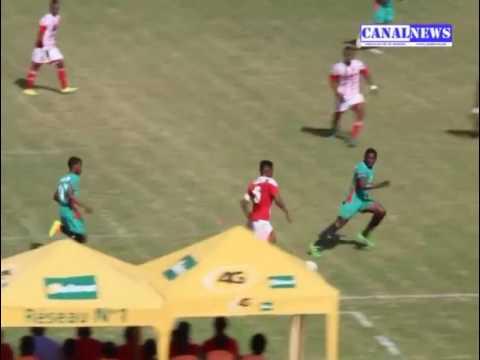 www.canalnews.net : CHAN   BAREA SY MALAWI ( 1 ere mi temps )