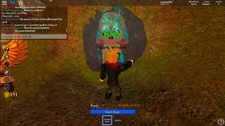 all spells in vale roblox (vale school of magic) roblox