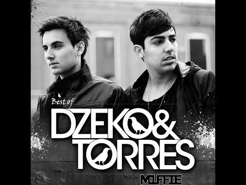 Best of Dzeko & Torres