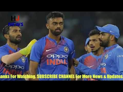 india-vs-bangladesh-2nd-t20-live-cricket-cricket-highlights-ind-vs-ban-2018