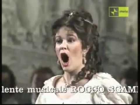 Jennifer Larmore - Nacqui all_affanno (prove a Firenze 1993).mp4