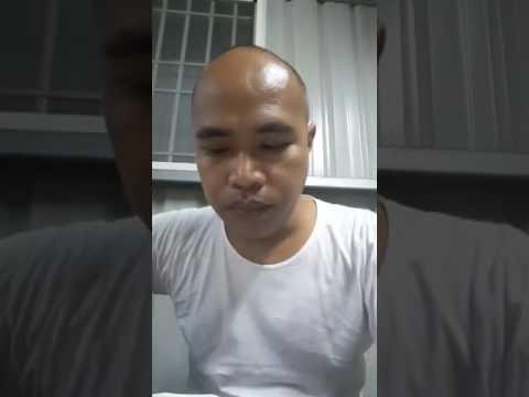 Bandila: Mga paraan para matigil ang paninigarilyo from YouTube · Duration:  2 minutes 13 seconds