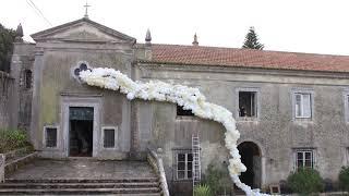 Time lapse My Vintage Wedding Portugal  by Lisbon Wedding Planner