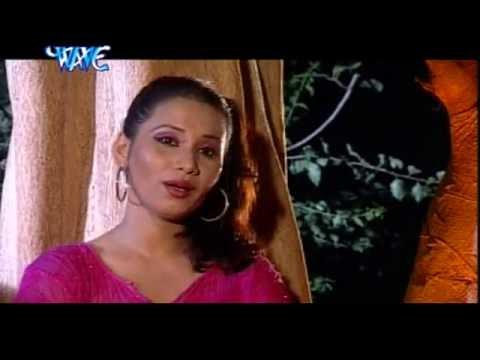 बड़ा मन करता बाबा धाम जैती | Baba Damru Wala | Kalpana | Bhojpuri Kanwar Song