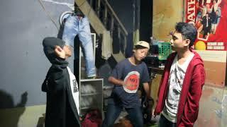 Download lagu DJ DAUS SEPARO