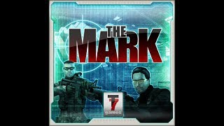 "IGI 3 The Mark Gamplay::Mission 2 ""Iraq Chapter "" PART 1 by Kumar Technical Point"