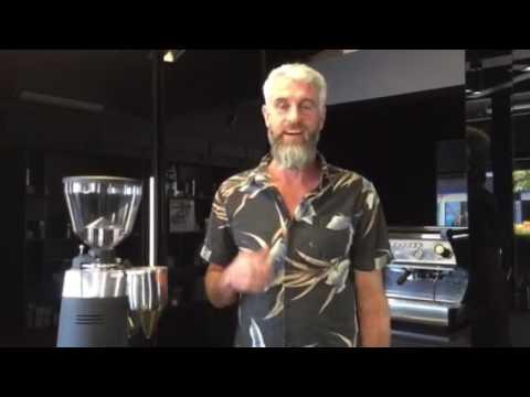 Barista Training Gold Coast - Story Store