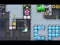 [Super Mario Maker] Maker Showcase: Syun/Keiichi
