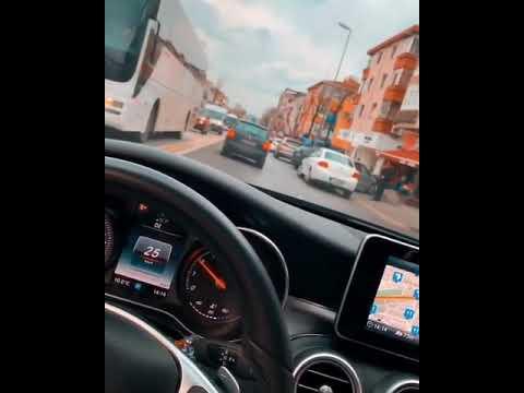 araba snap gündüz   HD araba snapleri   yabancı şarkı snap
