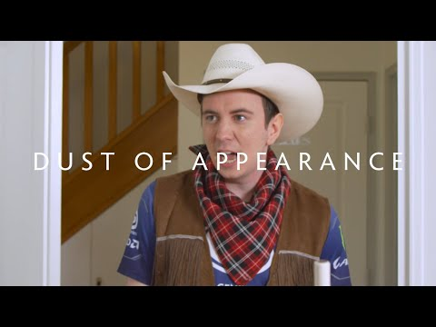 Dust Of Appearance - Evil Geniuses